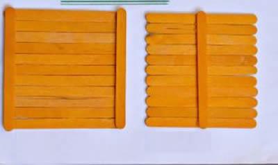 Сказочный домик из палочек от мороженого (3) (400x238, 38Kb)