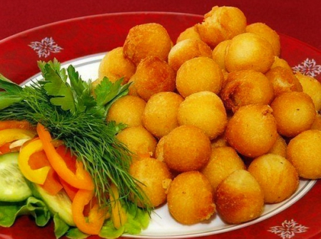картофель шарики (450x335, 197Kb)