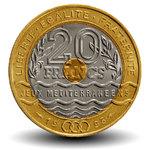 08-francs-sredizemnomorskie-igry-b. (150x150, 24Kb)