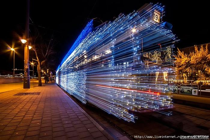 trams08 (700x466, 314Kb)