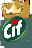 logo (130x191, 36Kb)