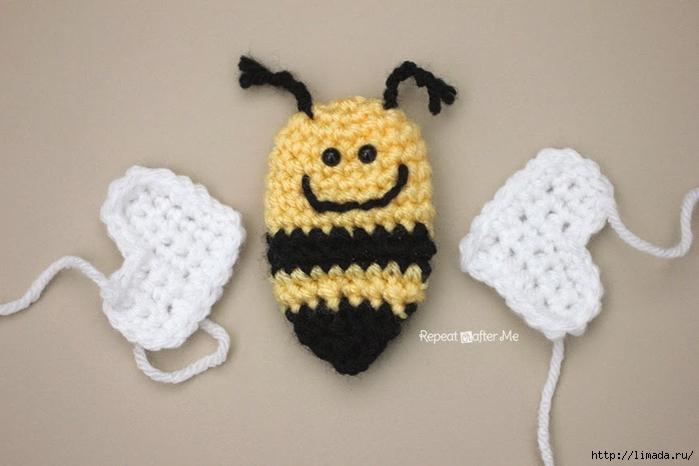 BeeCrochet3 (700x466, 195Kb)