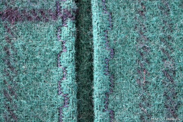wool-bla (9) (620x413, 305Kb)