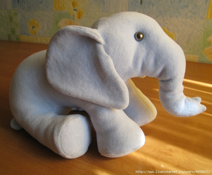 слон1 (700x577, 241Kb)