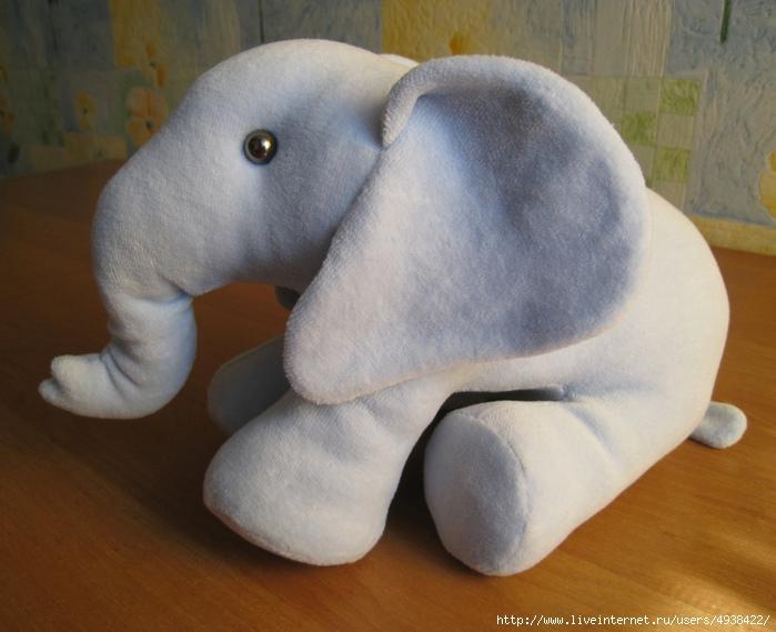 слон3 (700x569, 218Kb)
