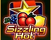 sizzling-hot-175x137 (175x137, 24Kb)