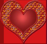 сердце (196x184, 47Kb)