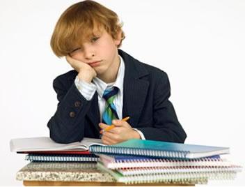 ГДЗ, готовые домашние задания, готовая домашка по математике,/1422975252_227479592a78a6465a711b7 (352x268, 17Kb)