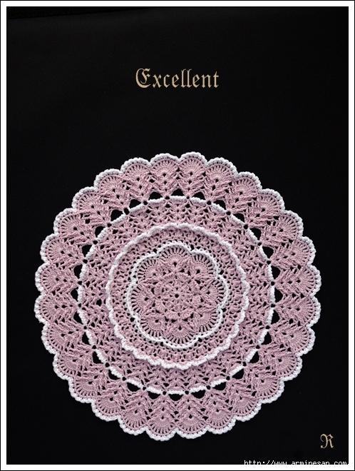 excellent1 (498x660, 277Kb)
