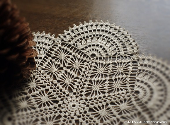 fig13doily4 (580x427, 192Kb)