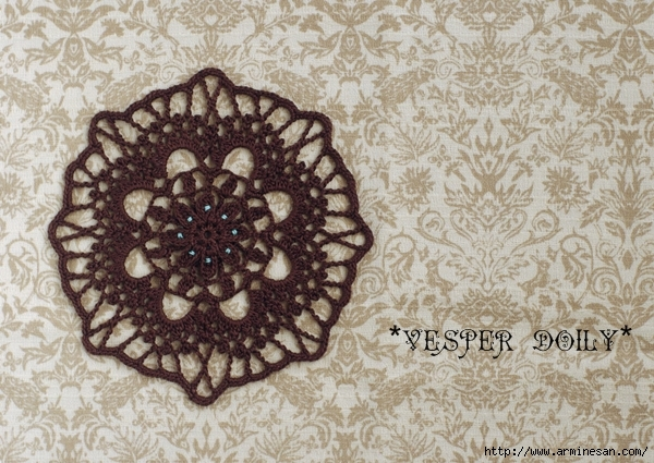 vesper1 (600x425, 271Kb)