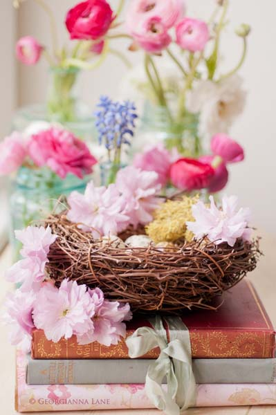 easter-flower-decoration-by-Georgianna-Lane (399x600, 53Kb)