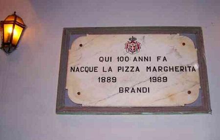 pizzeria-brandi (450x288, 70Kb)