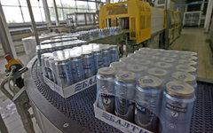 Пиво (240x150, 19Kb)