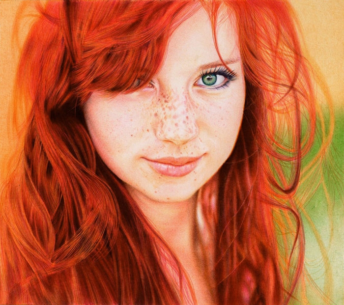 pen_art_11 (700x621, 313Kb)