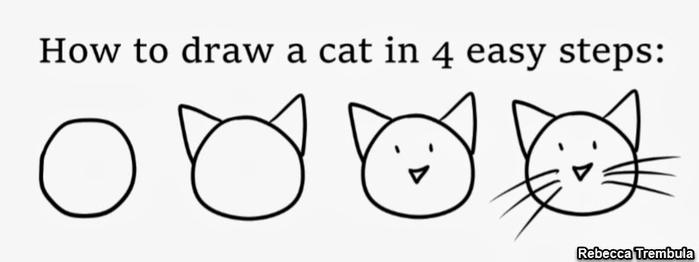 Cat Dream Meanings  Exemplore
