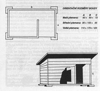 Мебель своими руками. БУДКА ДЛЯ СОБАКИ (10) (350x317, 55Kb)
