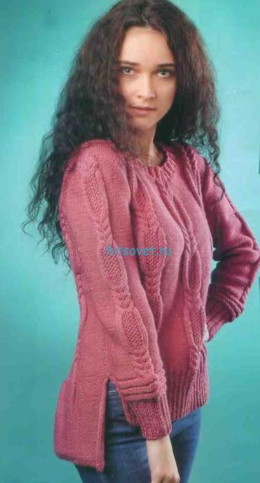 pulover (377x700, 63Kb)