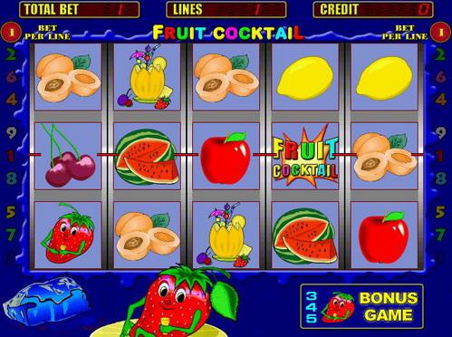 бесплатные игровые автоматы/3201191_vaiva (499x372, 87Kb)