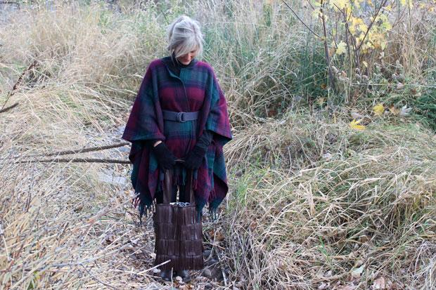 wool-blanket-coat-after-3 (620x413, 122Kb)