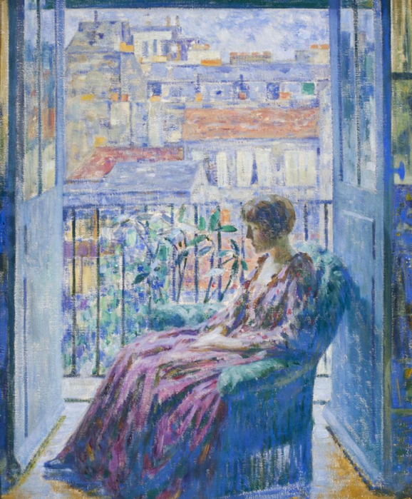 Louis Ritman11 (578x700, 523Kb)