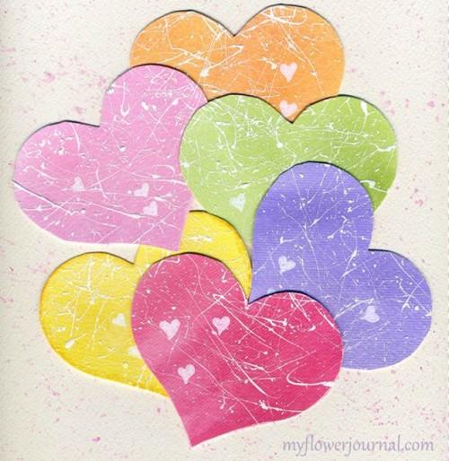 Valentine-Pastel-Splatte (500x514, 260Kb)