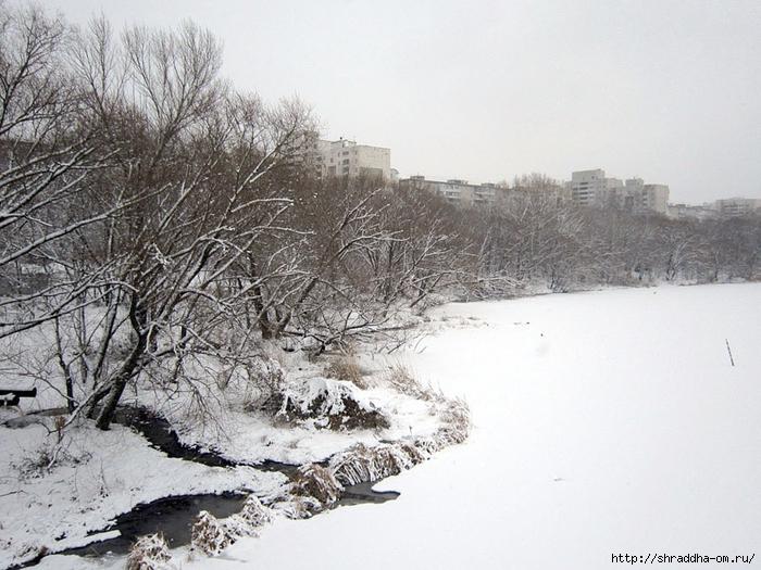 черно-белая зима, Воронеж (1) (700x525, 313Kb)