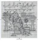 Превью TT113 Flower Pot_chart03_новый размер (700x681, 502Kb)