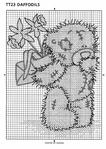 Превью TT23 Daffodils_chart02 (498x700, 280Kb)