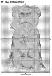 Превью TT119 Graduation_chart01 (477x700, 282Kb)