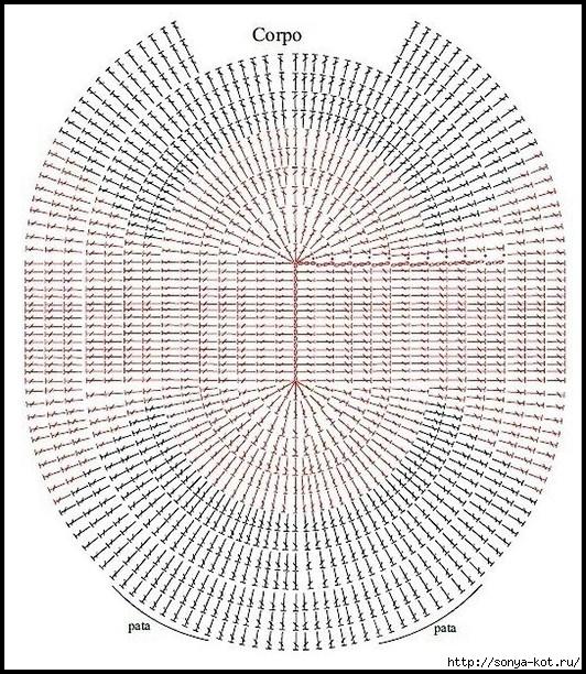 3 (532x612, 335Kb)