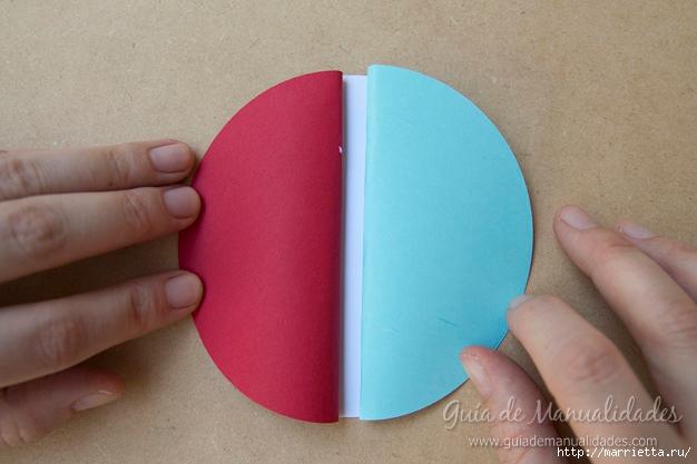 Яркая гирлянда с бумажными воздушными шарами (8) (626x417, 153Kb)