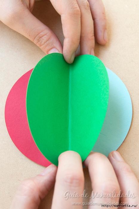 Яркая гирлянда с бумажными воздушными шарами (10) (466x700, 208Kb)