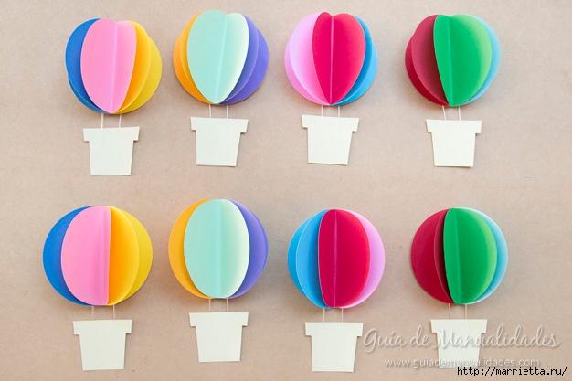 Яркая гирлянда с бумажными воздушными шарами (14) (626x417, 154Kb)