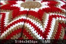 s_1364238191_3792990_d41d8cd98f (220x147, 54Kb)