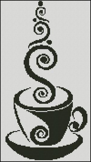 Kofe39_pr (300x534, 162Kb)