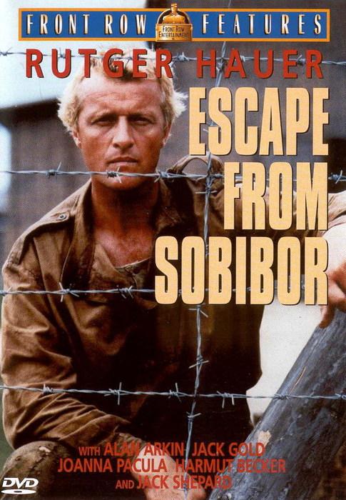 kinopoisk.ru-Escape-from-Sobibor-1499065 (485x700, 137Kb)