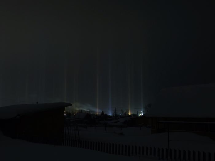 ночной новосибирск, ночной город, новосибирск, зимние фото/4203019_DSCF4778 (700x525, 122Kb)