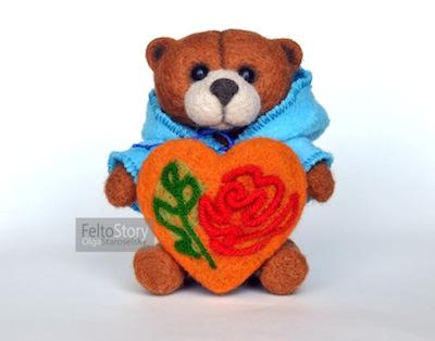 Рисуем пряжей: сердце валентинка/1783336_150204140519 (400x314, 30Kb)