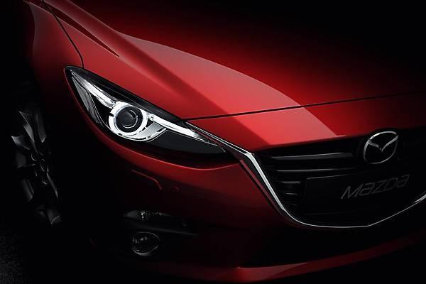 Mazda_3_2014-12 (550x300, 66Kb)