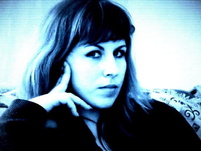 webcam-toy-photo16 (700x525, 325Kb)