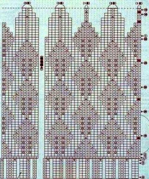 MmPoLgyVpyo (496x597, 353Kb)
