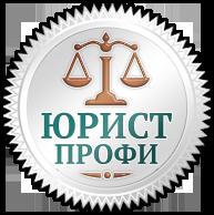 logo (193x194, 40Kb)
