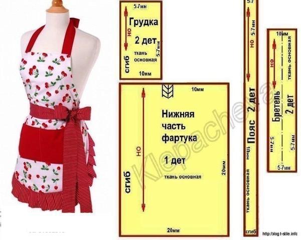 3256587_vikroiki_fartykov (600x480, 359Kb)