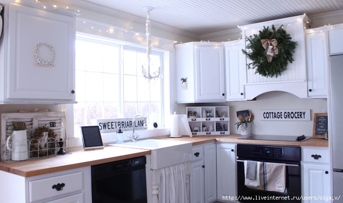 xmas-kitchen-3-shabby-story-2014-copy (700x415, 193Kb)