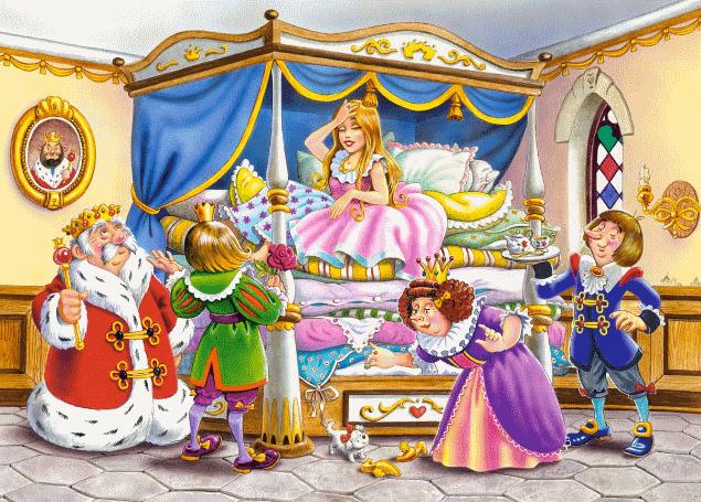 Сказки Андерсена на сайте deti-online (1) (635x455, 160Kb)