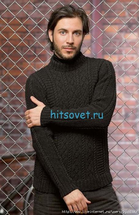 pulover6 (454x700, 252Kb)
