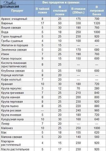 4121583_prtaporapor (339x480, 41Kb)