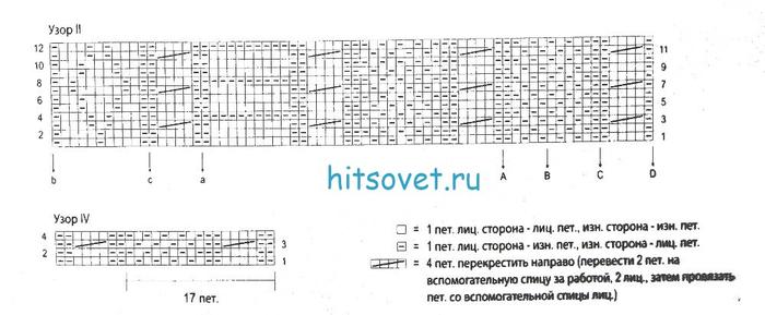 pulover_shema3 (700x289, 122Kb)