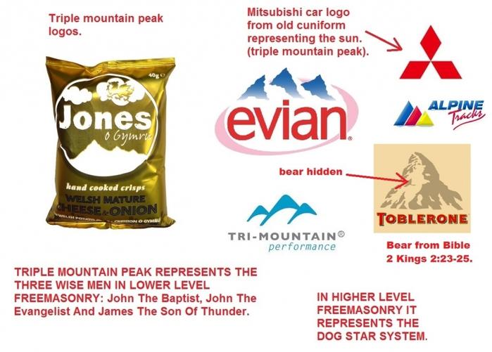 triple mountain peak logos_0_0 (700x501, 219Kb)